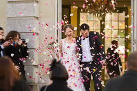 photographe pour mariage 10 conseils pour choisir photographe de mariage et éviter les
