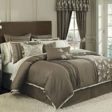 bedroom furniture sets sale pc set queen size interiors amazing