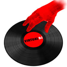 virtual dj software free download full version for windows 7 cnet download virtualdj 8 0 full free setup download for windows and mac