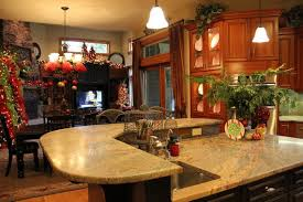 kitchen decorating ideas unique kitchen decorating ideas for family net
