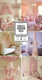 princess room decoration games 2015 dress up wall decorations