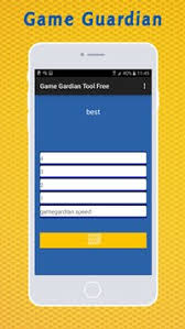 apk tool guardian apk tool apk free tools app for android