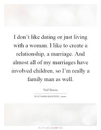 wedding quotes god dating vs marriage quotes relationship quotes