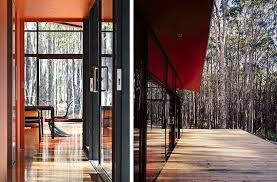 the wheatsheaf house daylesford apartment therapy