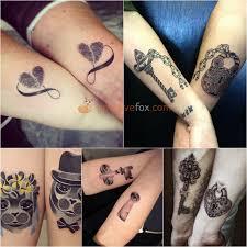 best 50 tattoos best tattoos ideas with photos