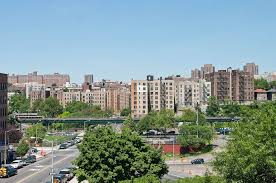 New York Cheap Travel Destinations images New york times names the south bronx one of the world 39 s top travel jpg