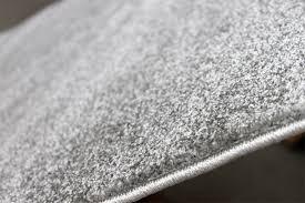 teppichl ufer flur teppich läufer 80 x 150 cm mod 1000a grau h c möbel