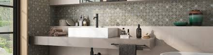 convenient online shopping for buying tiles ceramicplanet co uk