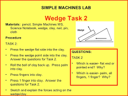 physics1b experiments simple machines detailed lab experiments ill u2026