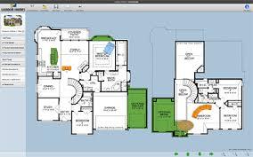 easy room planner room planner free online home decor oklahomavstcu us