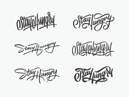 moxie mural sketches by wells dribbble