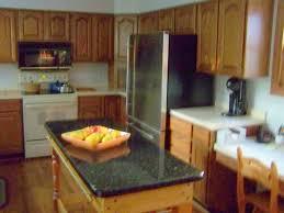 www home interior designs canton kitchens f11x in excellent home interior design with canton
