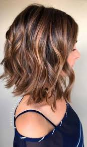 haircuts for 23 year eith medium hair the 100 best hairstyles for 2017 burpees hair trends and kale
