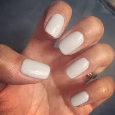 e nails 14 photos u0026 17 reviews nail salons 900 victory hwy