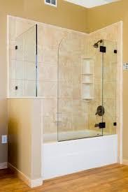 Schicker Shower Doors Schicker Luxury Shower Doors 1059 Detroit Ave Concord Ca Hardware