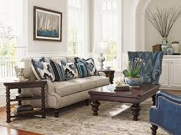 Modern Furniture Ct by Northern Home Furniture