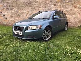volvo volkswagen 2000 volkswagen polo 1 2 only 33k miles 5 door hatchback in