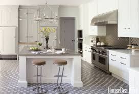 Best Kitchen Paint Inspiration Of Painted Kitchen Cabinet Ideas Colors And