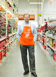 the home depot tim hourigan executive vice president u2013 human