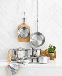 all clad black friday sale all clad stainless steel 10 pc cookware set cookware u0026 cookware