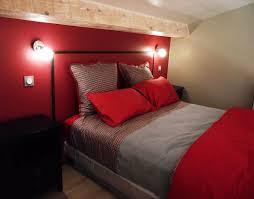 location chambre chez l habitant montpellier chambre chez l habitant montpellier nouveau les 25 meilleures idées