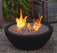How To Make A Table Fire Pit - how to make a gel table top fire bowl fire bowls bowls and