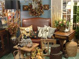 Home Design Stores Oakland The Oak Leaf If You Haven U0027t Been To Oakland Nurseries You