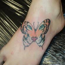 adam jeffs tattoo artist big tattoo planet