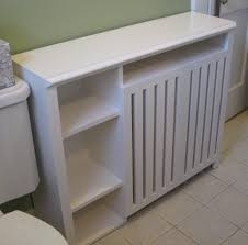 radiator covers ikea shelf u2014 home design ideas useful and