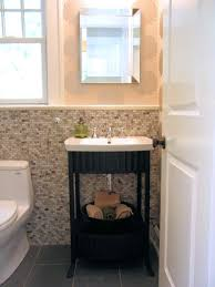 Half Bathroom Remodel Ideas Half Bathroom Remodel Ideas Medium Size Of Bathrooms Half Bathroom
