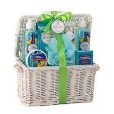 Bath Gift Basket Bath Gift Basket Best Healthy Holiday Gift Baskets Teen Gift