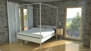 How To Design My Bedroom Post Blophome Decorate Bedroom