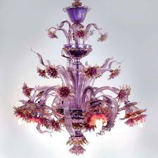 Murano Chandeliers Golden Candelabra For Crystal Llc Dubai U0026 Cristal Stores Ltd
