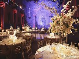 affordable wedding venues nyc 10 signs you re in with cheap wedding venues in new