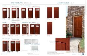 Jeld Wen Closet Doors Astounding Jeld Wen Exterior Door Opening Sizes Gallery