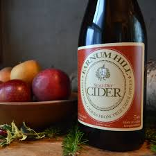 thanksgiving beverage the best american hard ciders for thanksgiving dinner food u0026 wine