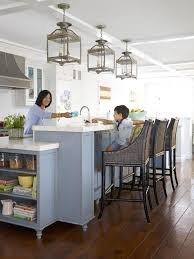 657 best kitchen and dining images on pinterest dream kitchens