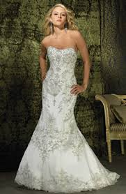 terry costa wedding dresses terry costa bridal sle sale going on now d weddings
