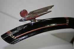 vintage japanese bicycles magnet restoration the flying pigeon