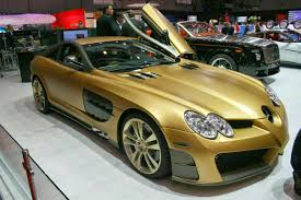 replica cars mansory cars scam mansory replica cars scam