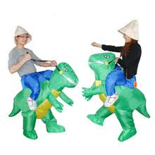 Outlet Halloween Costume Popular Halloween Outlet Buy Cheap Halloween Outlet Lots