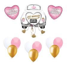 16 best balloon bouquets images on pinterest balloon