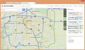 Open Street Maps Fuzzy Map Images Map Ui For Wpf Forum