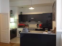 rue de la cuisine locations appartement t3 f3 marseille 13002 rue de la republique