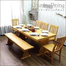 8 person dining table and chairs 8 person dining table table 9 square dinette dining room set and 8