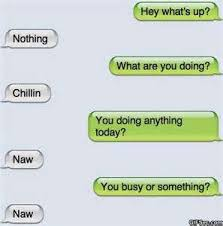 Trending Funny Text Messages To - iphone boyfriend and girlfriend text messages good quotes word