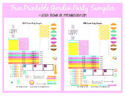 printable vegetable planner free printable garden planner and journal food garden design ideas