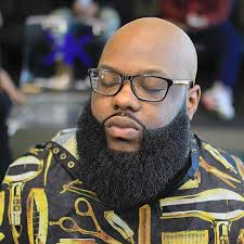 beard black men at in african american mustache and beard