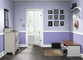7 best son bedroom images on pinterest