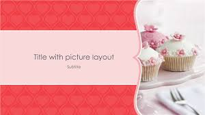 Pretty Photo Albums Photo Albums Office Com